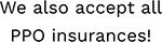 PPO Insurance